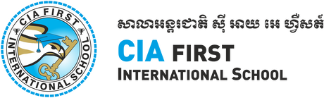 CIA FIRST International School